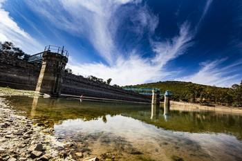 Ayudarán con 3 millones a modernizar el riego en el Gasset