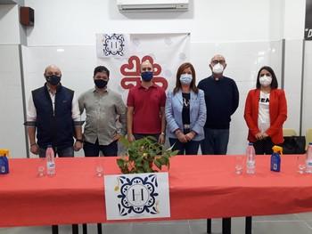 Talavera estrena asociación hostelera en defensa del sector