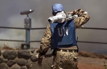 Inteligencia y misiones dilatadas son las claves de la ONU.