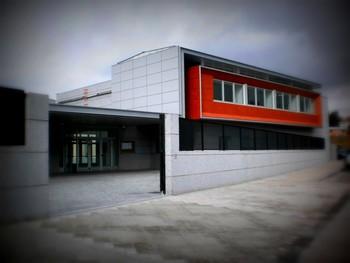 Confinada una aula de Primaria en el colegio de El Espinar