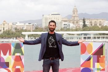 Dani Rovira confiesa que sufre cáncer