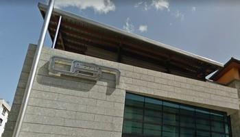 Ayuntamiento se solidariza con la CEN tras ataques a su sede