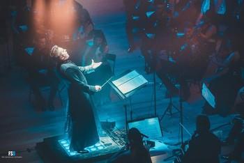 La Film Symphony Orchestra celebra el Día de Star Wars