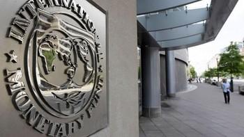El FMI alerta de que la recuperación de España