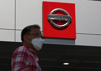 Torra y Sánchez acuerdan por teléfono una reunión por Nissan