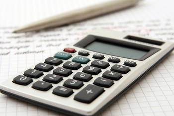 El ingreso vital oscilará entre 461 y 1.100 euros