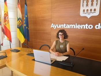 La parcela para colegio en Campillo vuelve al Ayuntamiento
