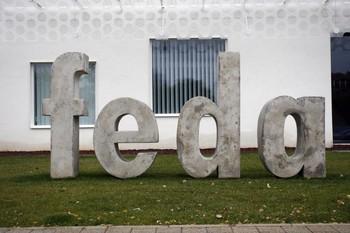 FEDA pide que se trabaje con proveedores locales