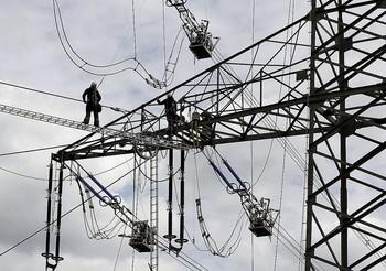 Cervera ingresará 120.000€/año por ocupación de eléctricas