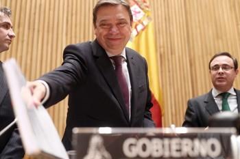 España permitirá ayudas en la PAC de hasta 100.000 euros