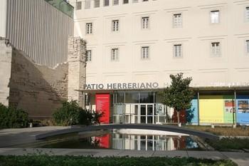 El Ministerio subvenciona con 38.560 euros al Herreriano