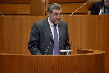 Por Ávila pone en valor los Consejos de Salud de Área