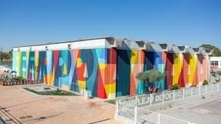 Los arquitectos salen en defensa de la obra de Miguel Fisac