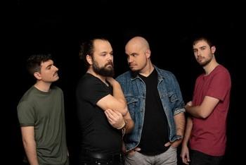 Gotelé comparte la canción de presentación de su nuevo disco