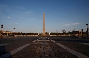Los fallecimientos en Francia ascienden a 12.200