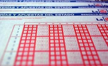 La Quiniela deja casi 250.000 euros en Puertollano