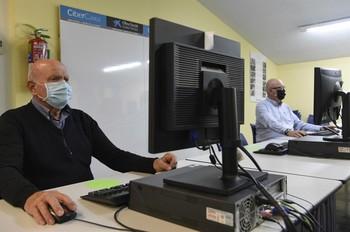 Elogios para el papel del voluntariado en la pandemia