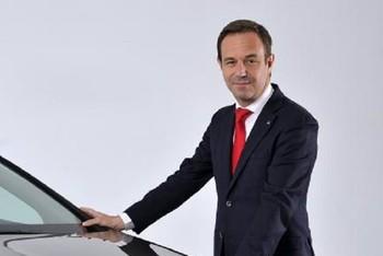 Sébastien Guigues