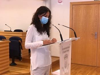 Unidas Podemos pide garantizar ingreso mínimo de solidaridad