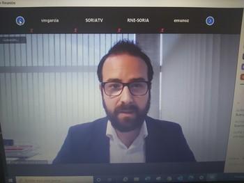 Hernández reclama a la Junta medidas específicas