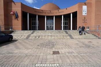 El coronavirus reduce en un 85% la llegada de Erasmus