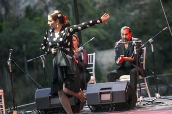 Estival Cuenca se celebrará con menos aforo