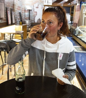Hostelería rechaza el aumento del IVA en bebidas azucaradas