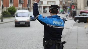 La Policía realizará controles de alcohol y drogas