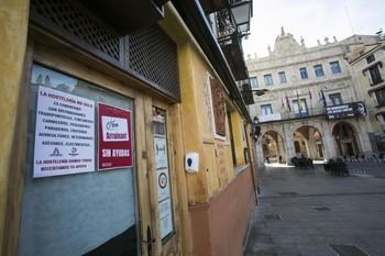 Sanidad levanta el nivel 3 en Cuenca