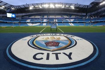 El TAS permite al Manchester City competir en Europa