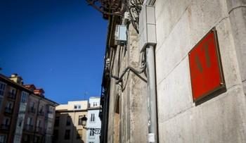 Avances para regular en Burgos los apartamentos turísticos