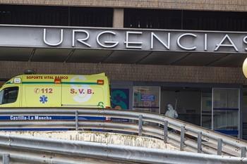 La provincia suma un fallecido y 15 nuevos contagios