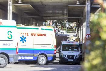 14 fallecidos y 1.138 contagios en Castilla-La Mancha