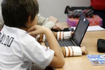 Certificación ¡leo TIC! para ocho centros palentinos