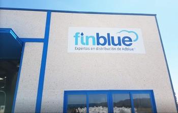 Finish Metal Plating ampliará sus instalaciones en La Nava