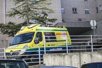 Cuenca suma otra jornada sin fallecidos