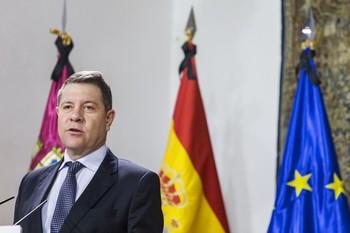 La Junta celebra la Alarma como una «estrategia nacional»
