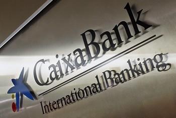 CaixaBank, líder en soluciones de 'trade finance'