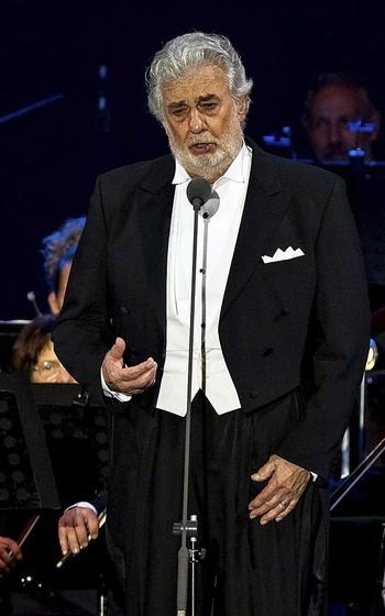 El cantante no podrá actuar en algunas partes del mundo.