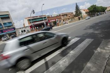 Las carreteras de CLM requieren 930 millones de inversión