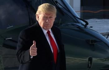 Cuenta atrás para el 'impeachment' contra Trump