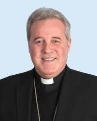El nuevo arzobispo pide a los fieles que le ayuden