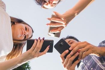 Las redes sociales y el riesgo que pueden conllevar