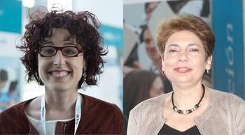 Dos profesores de la UNIR, premio al mejor artículo científico