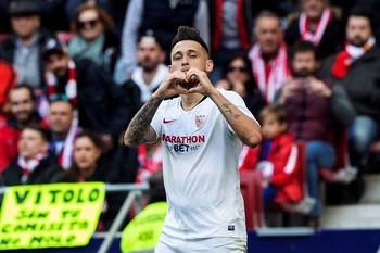 LaLiga quiere empezar el 11 de junio con el Sevilla-Betis