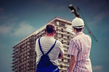 La creación de empleo se moderará al 1,3% en 2020