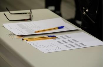 La UR presenta oferta de títulos propios de posgrado 2020