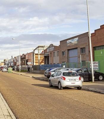 Un PERI regenerará 9 zonas y beneficiará a 13.000 vecinos