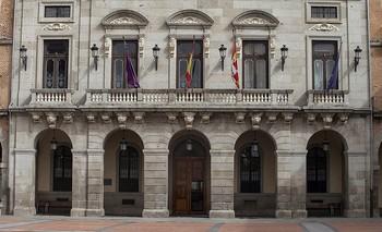 El Ayuntamiento anima a conocer mejor la ciudad