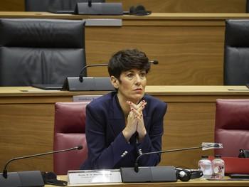 Standard&Poor's sitúa a Navarra por encima de España